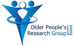 Older People's Research Group Essex
